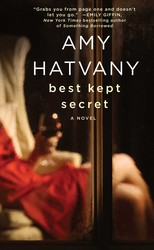 Best kept secret 9781439193310