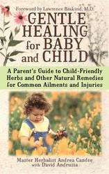 Gentle-healing-for-baby-and-child-9781439194843