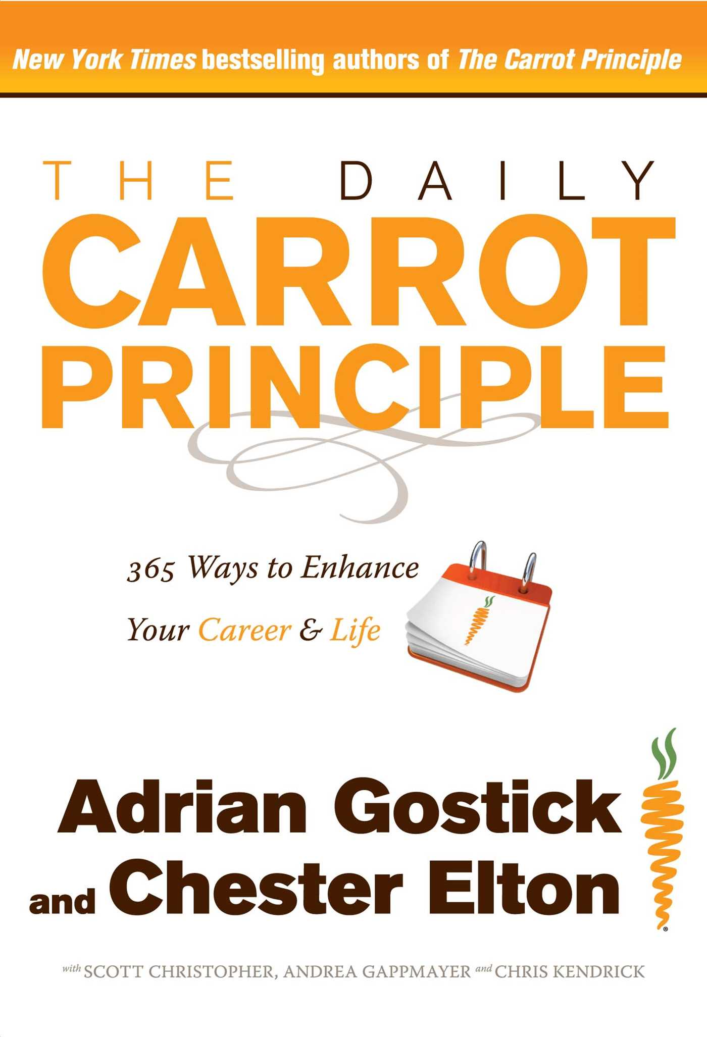 The-daily-carrot-principle-9781439194904_hr