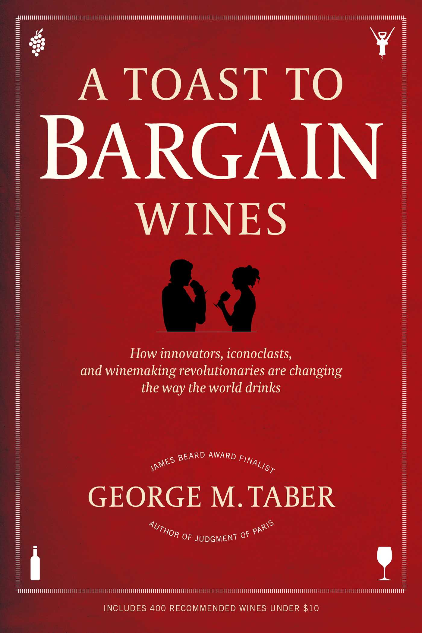 A-toast-to-bargain-wines-9781439195208_hr