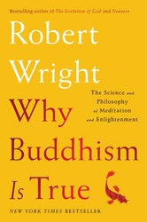 Buy Why Buddhism is True