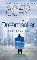 Dreamseller-the-calling-9781439195734