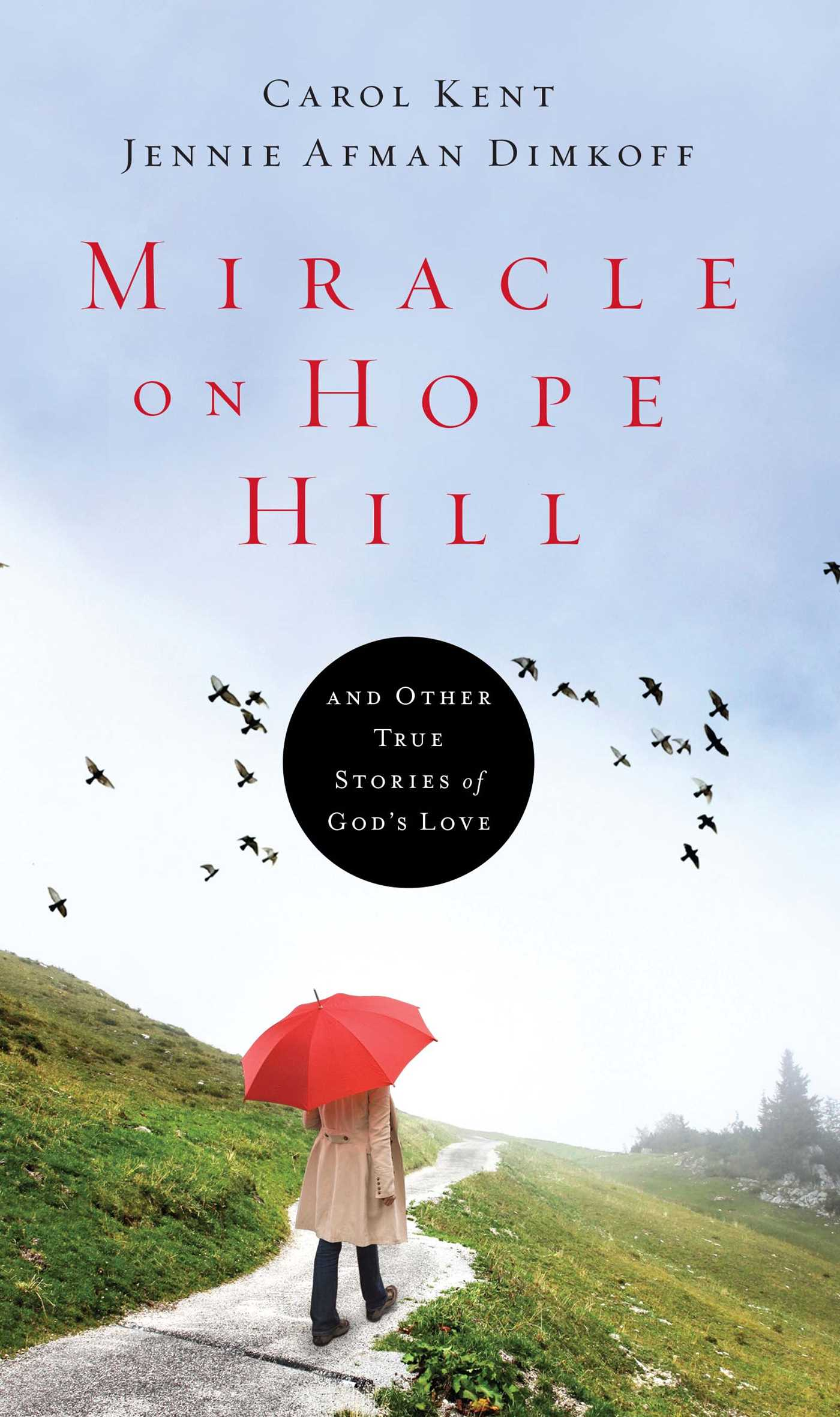 Miracle-on-hope-hill-9781439195758_hr