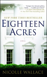 Eighteen Acres