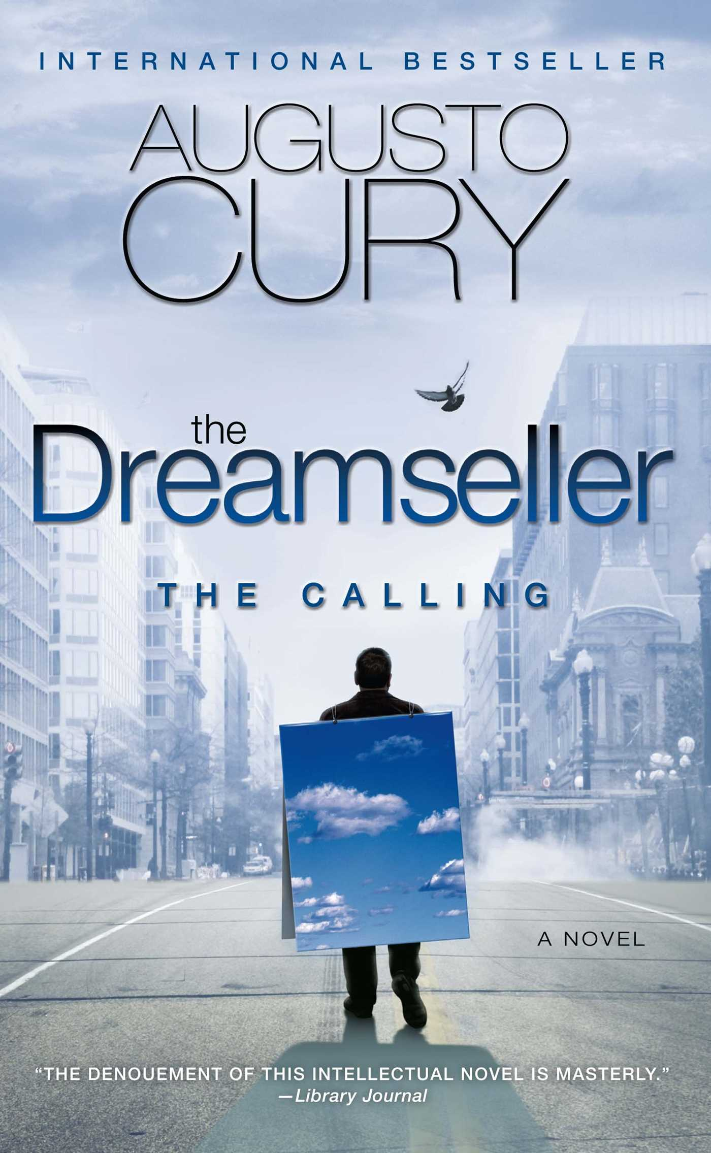 Dreamseller-the-calling-9781439196045_hr
