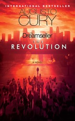 The Dreamseller: The Revolution