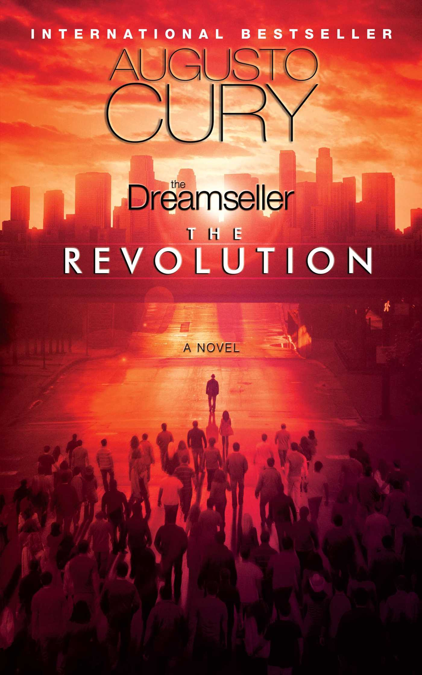 The-dreamseller-the-revolution-9781439196052_hr