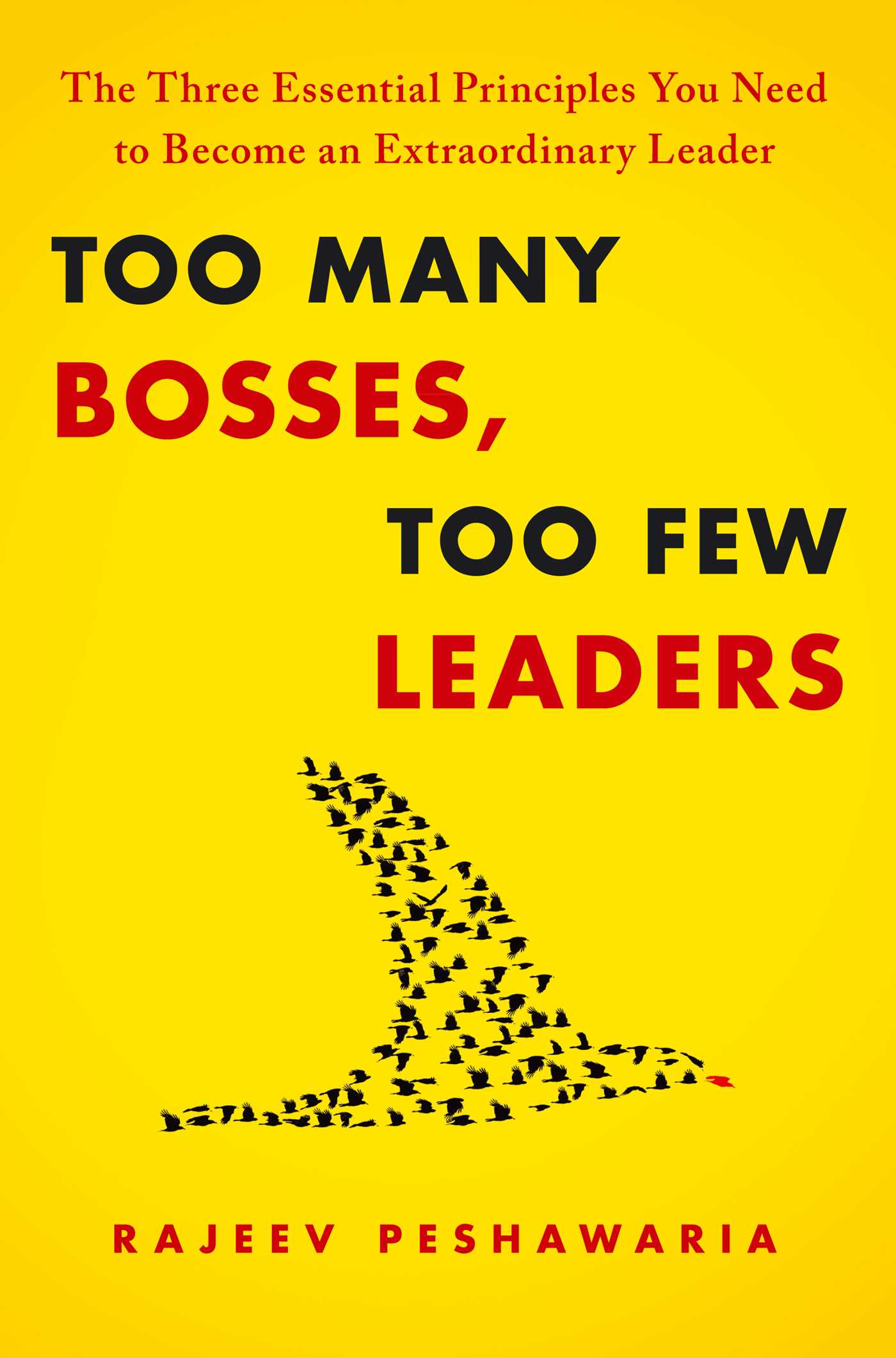 Too-many-bosses-too-few-leaders-9781439197769_hr