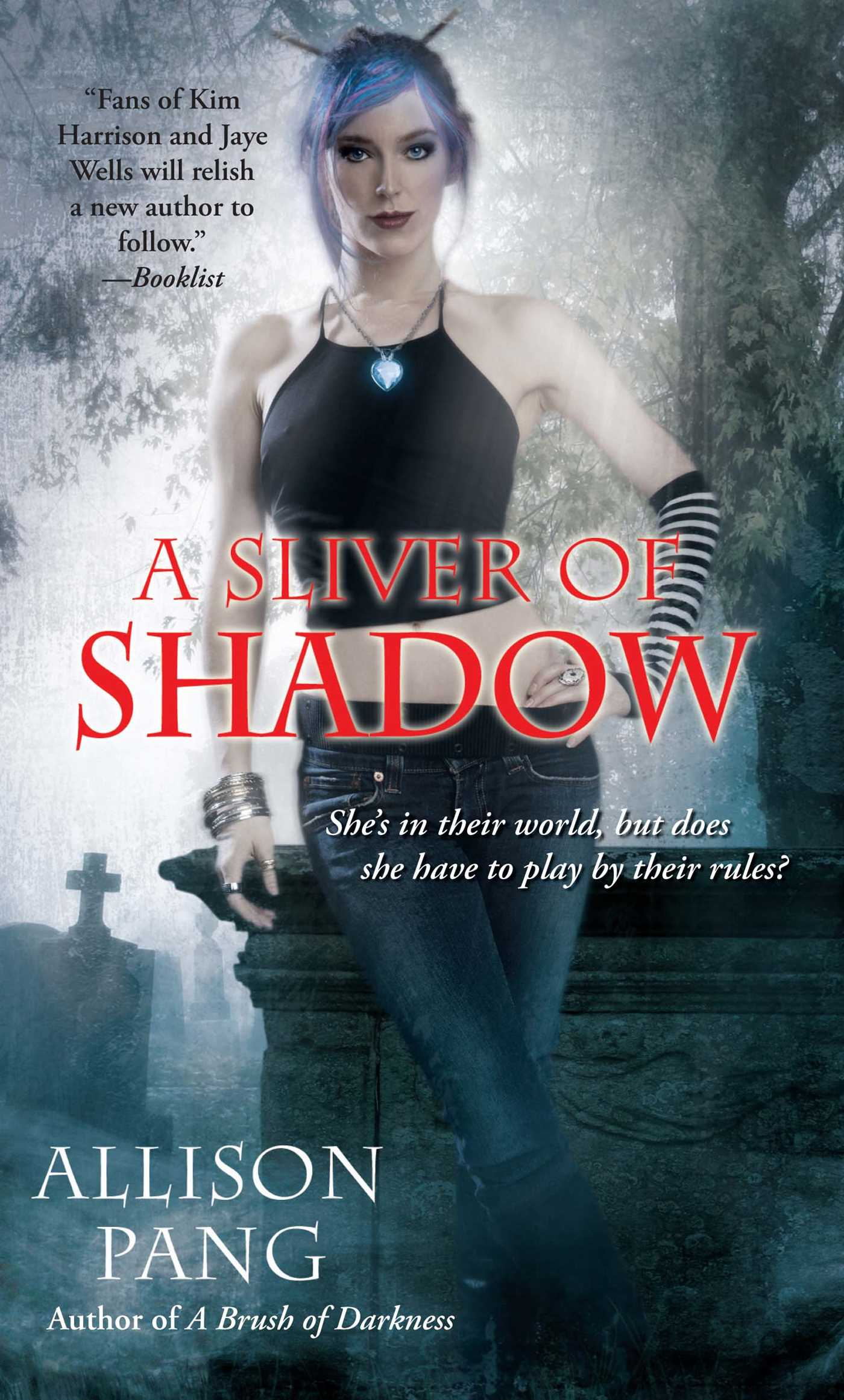 A-sliver-of-shadow-9781439198421_hr