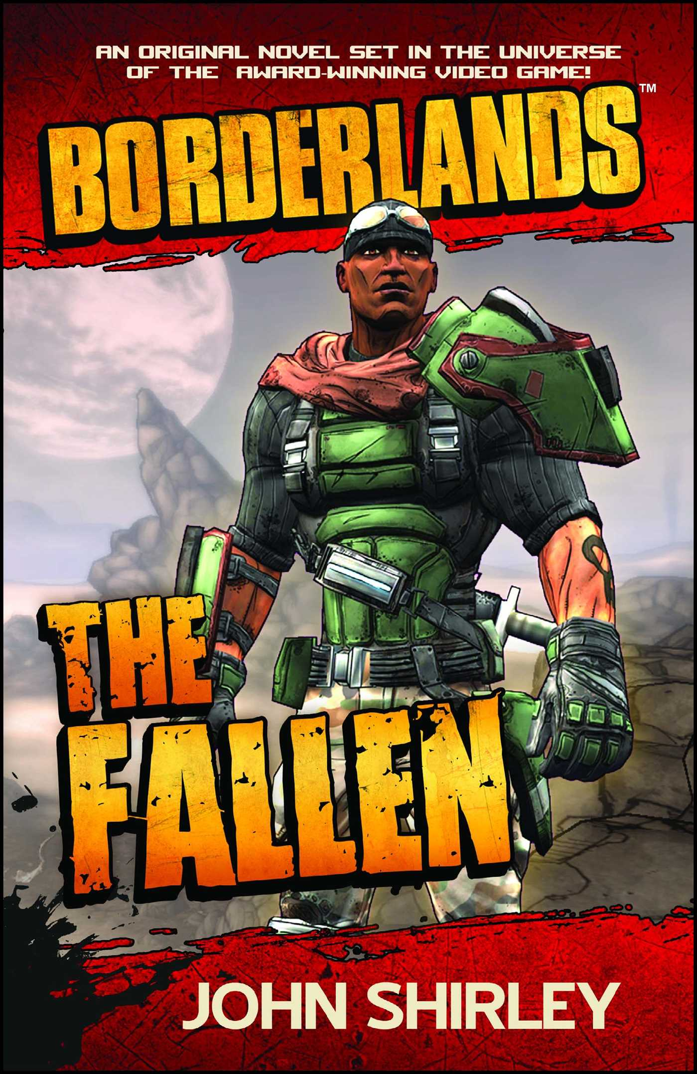 Borderlands-the-fallen-9781439198476_hr