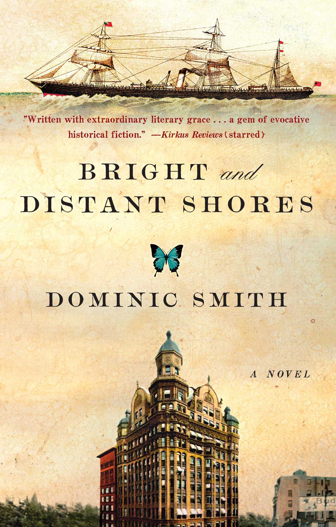 Bright-and-distant-shores-9781439198865_hr