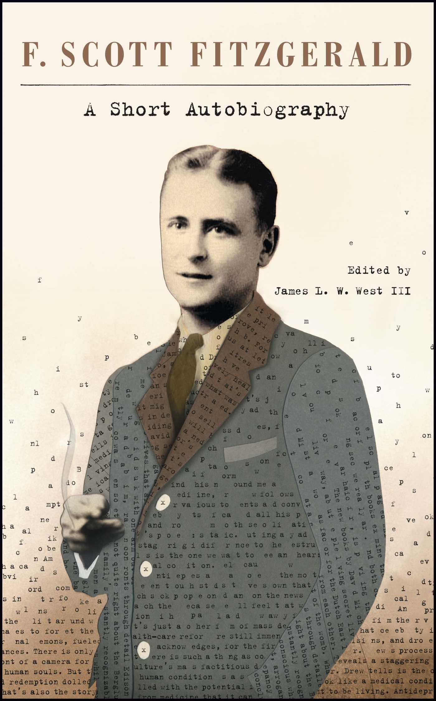 f scott fitzgerald and the resemblance 10 things you probably didn't know about f scott fitzgerald  jay gatsby  bears a resemblance to fitzgerald's maternal grandfather.