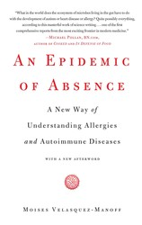 An-epidemic-of-absence-9781439199398