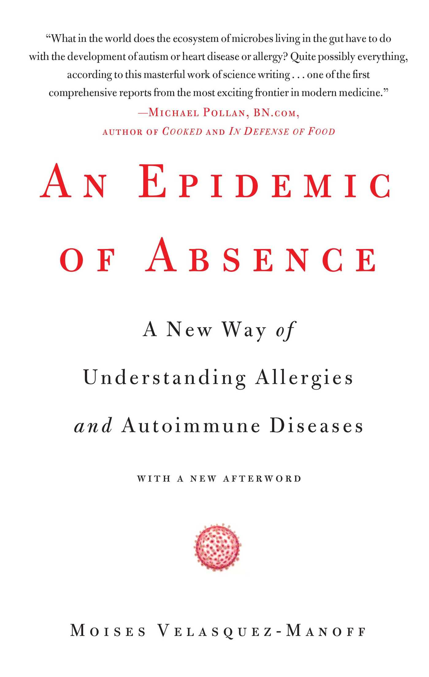 An-epidemic-of-absence-9781439199398_hr
