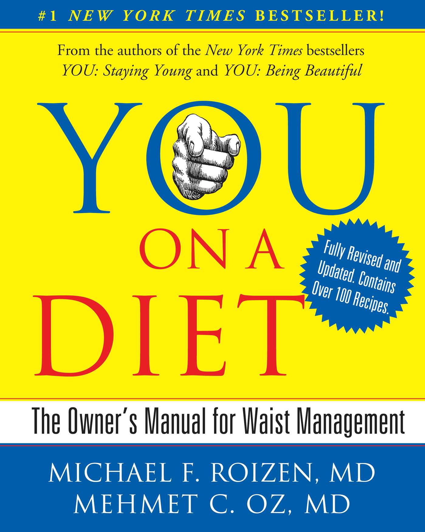 You-on-a-diet-revised-edition-9781439199701_hr