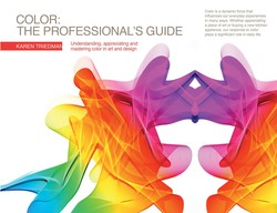Color - The Professional's Guide
