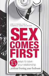 Sex Comes First