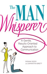 The Man Whisperer