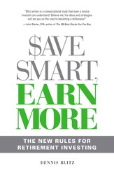 Save Smart, Earn More