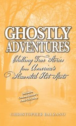 Ghostly Adventures