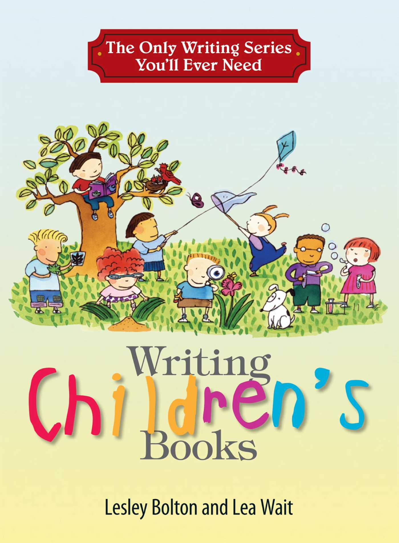 childrens literature 3 essay In 1969, when i first entered the world of writing children's literature, the field was nearly empty children of color were not represented, nor were children from the lower economic classes.