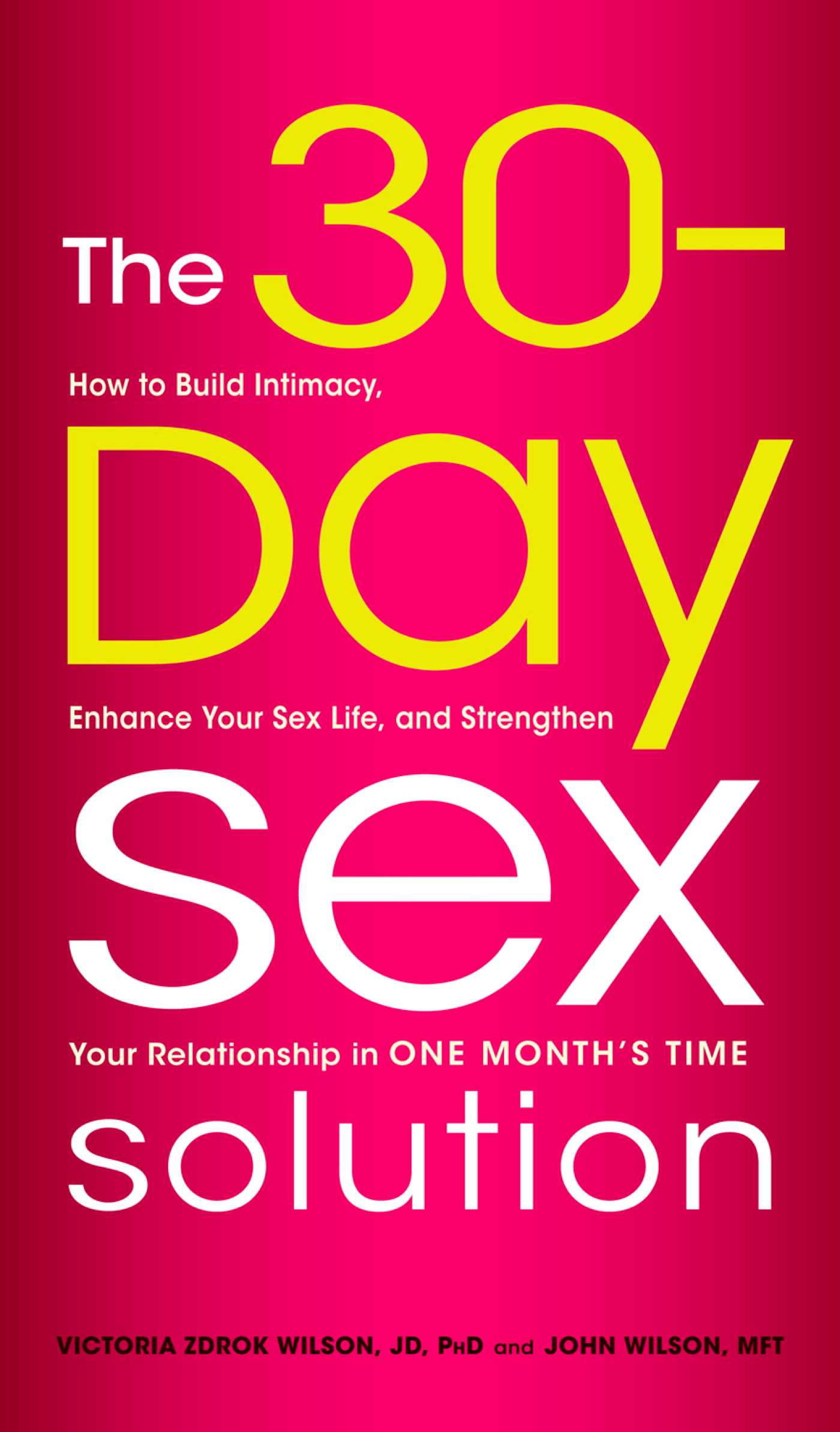 Sex book one Number