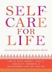 Self-Care for Life