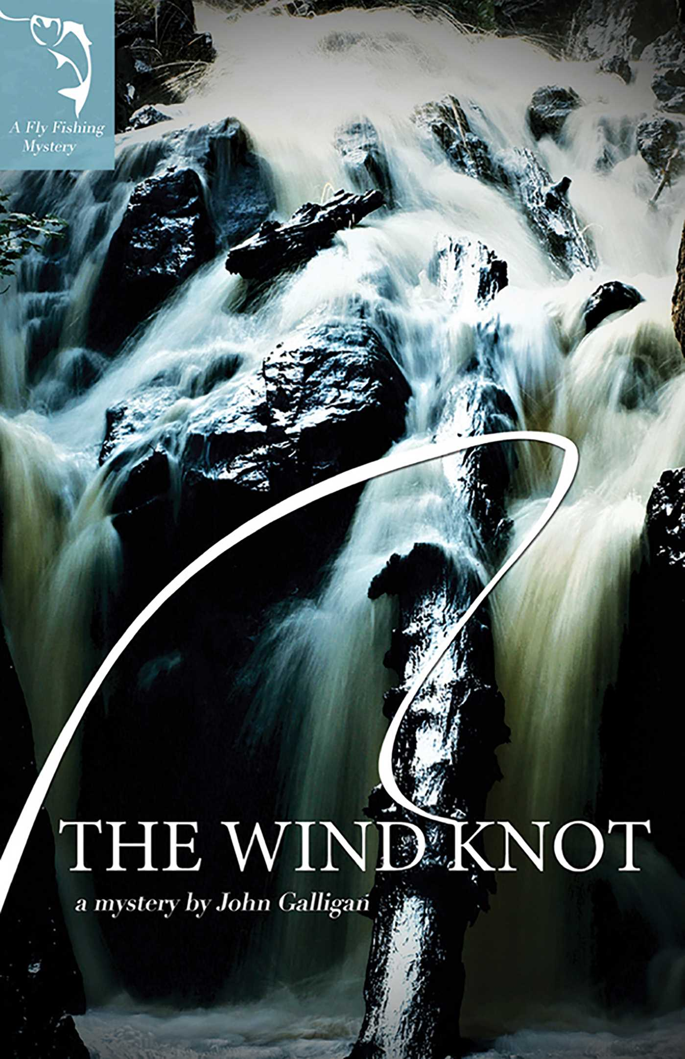 the wind over the water ebook