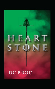 Heartstone ebook by dc brod official publisher page simon heartstone fandeluxe Epub