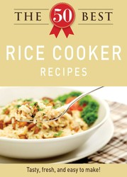 The 50 Best Rice Cooker Recipes