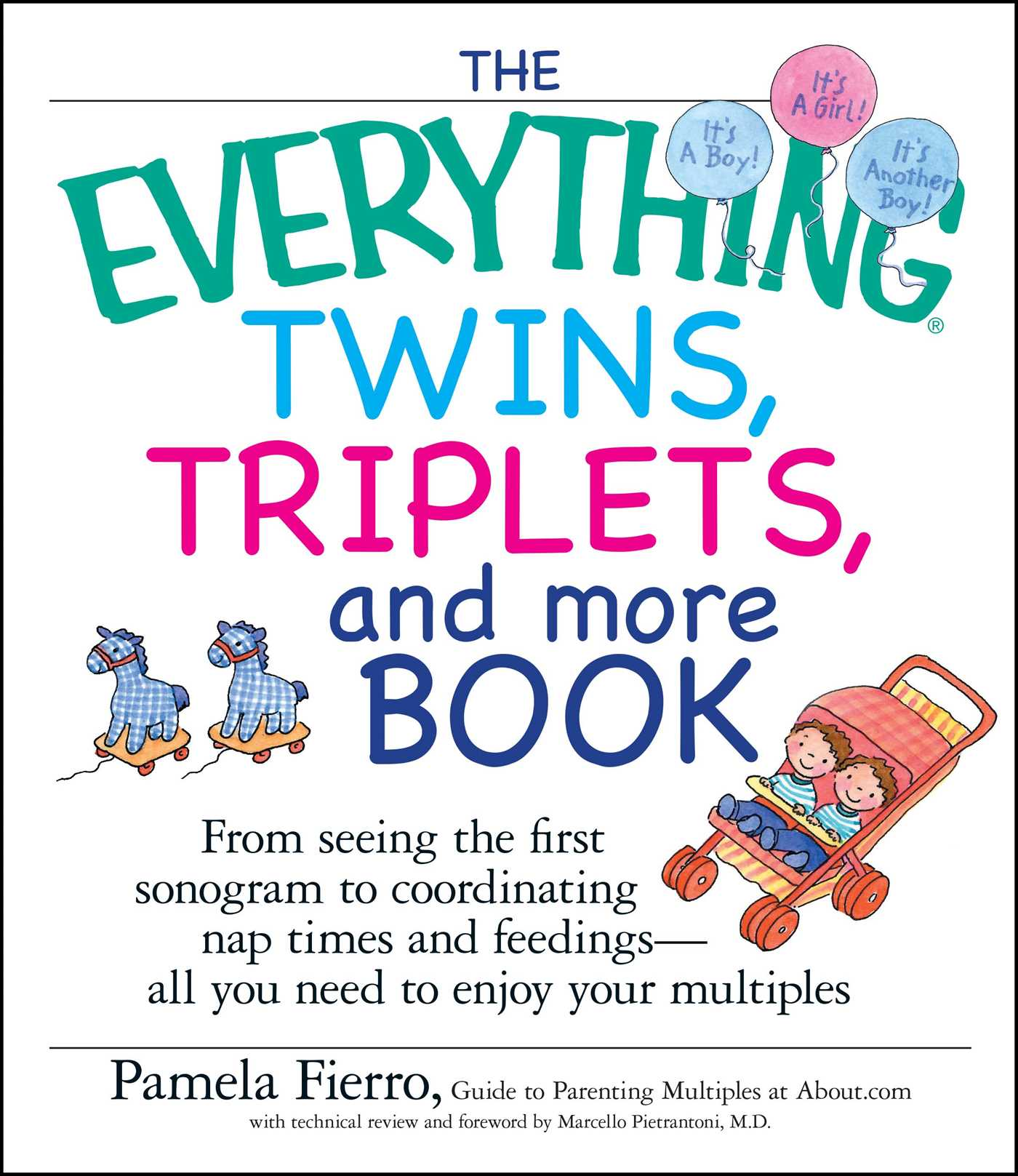 multiple births twins triplets and beyond Multiple births: twins, triplets, and beyond abstract the high number of multiple pregnancies is a concern because women who are expecting more than one baby are.