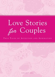 Love Stories for Couples