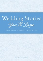 Wedding Stories You'll Love