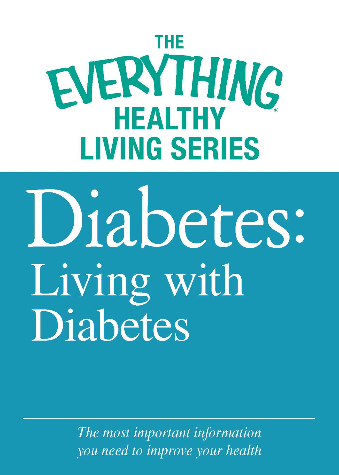 living with diabetes This exercise and education program is designed for people with diabetes – from  those who have just been diagnosed to those who have been living with.