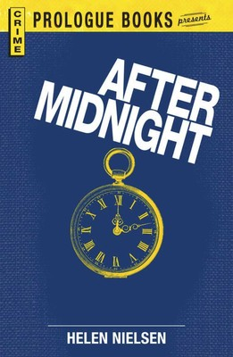 After midnight ebook by helen nielsen official publisher page after midnight fandeluxe PDF