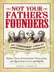 Not Your Father's Founders