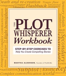 Plot Whisperer Workbook