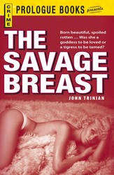 The Savage Breast