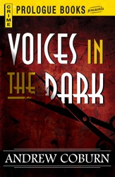 Voices in the Dark