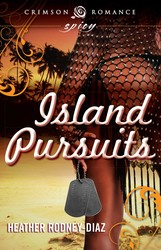 Island Pursuits