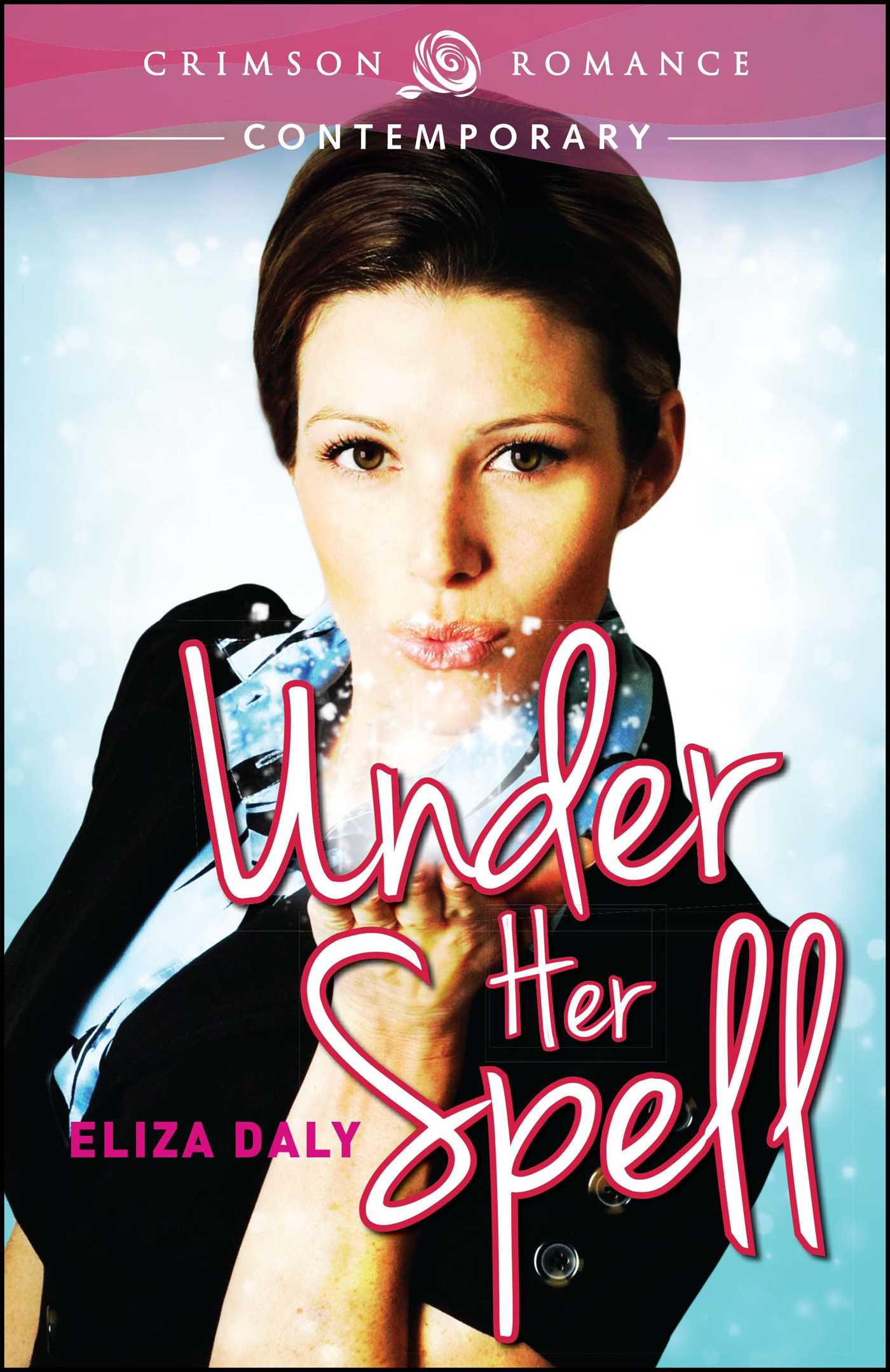 Eliza Daly   Official Publisher Page   Simon & Schuster Canada