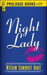 Night Lady