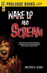 Wake Up and Scream