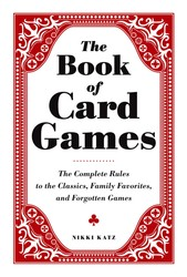 The Book of Card Games