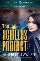 Achilles Project