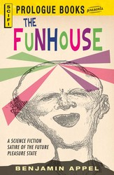 The Fun House