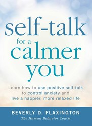 Self-Talk for a Calmer You