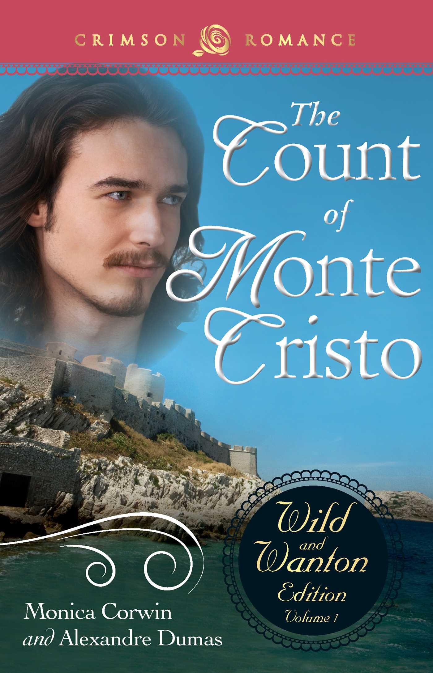 an analysis of how edmond dantes punishes his enemies in the count of monte cristo by alexandre duma The count of monte cristo character analysis in the the count of monte cristo, by alexandre show how edmond dantes punishes his four enemies with.