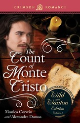 Count Of Monte Cristo: The Wild And Wanton Edition Volume 4