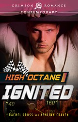 High Octane: Ingited